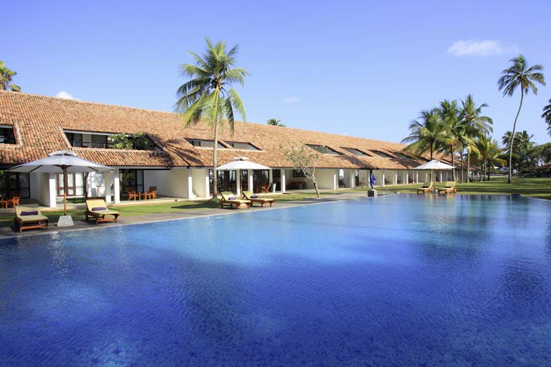 Avani Bentota Resort & Spa