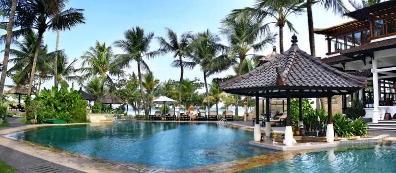 Bali Complete