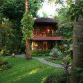 Bali Mandala