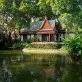 Chiva-Som Health Resort