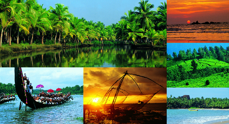 Image result for magical kerala overview