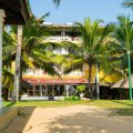 Hiru Ayurveda Resorts