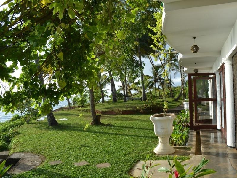 Hiru Ayurveda Resorts
