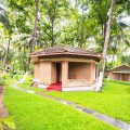 Kairali – The Ayurvedic Healing Village