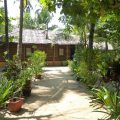 Kadappuram Beach Resort