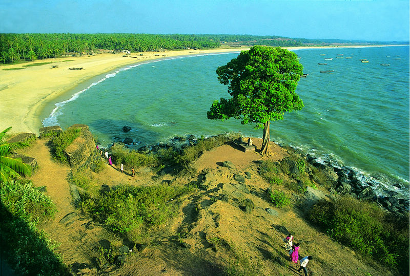 Zauberhaftes Kerala
