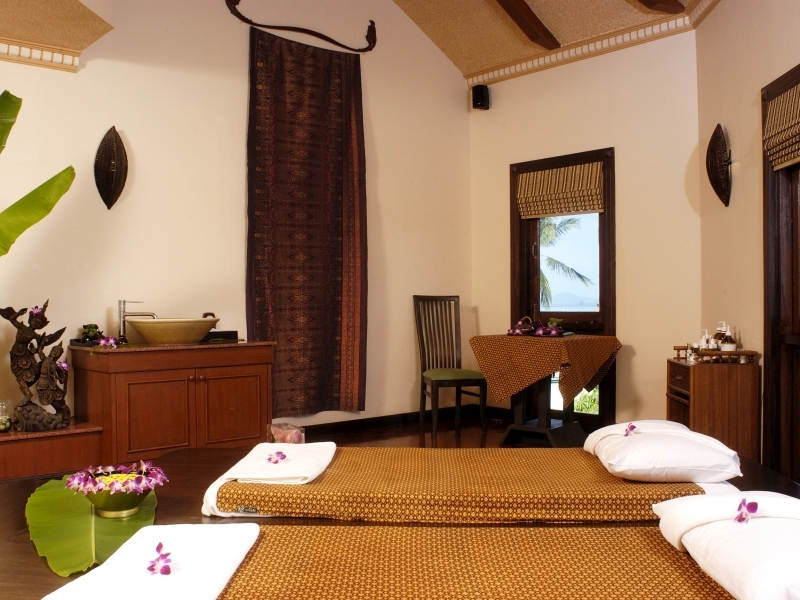 Mangosteen Ayurveda & Wellness Resort