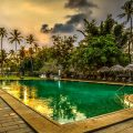 Marari Beach Resort – CGH Earth