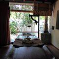 Niraamaya Retreats – Surya Samudra