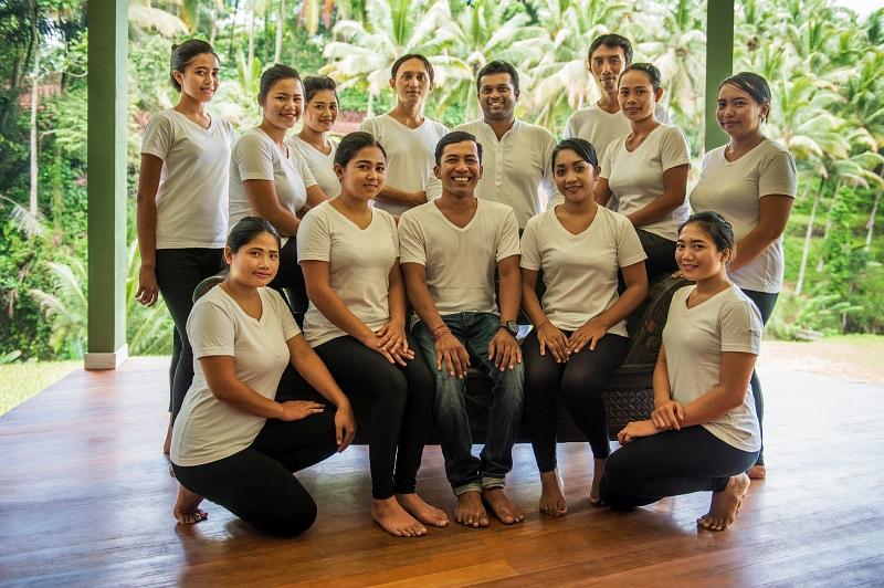 ONEWORLD ayurveda Panchakarma Centre