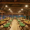 ANANDA Ayurveda Resort