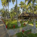 Sitaram Ayurveda Beach Retreat
