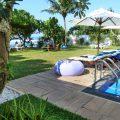 Sithnara Ayurveda Resort