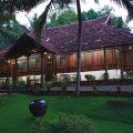 Südindien mit Ayurveda im Somatheeram Ayurvedic Health Resort