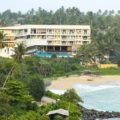 Ayurvie Weligama Resort