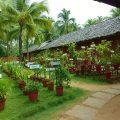 Nattika Beach Ayurveda Resort