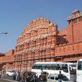 Höhepunkte Indiens