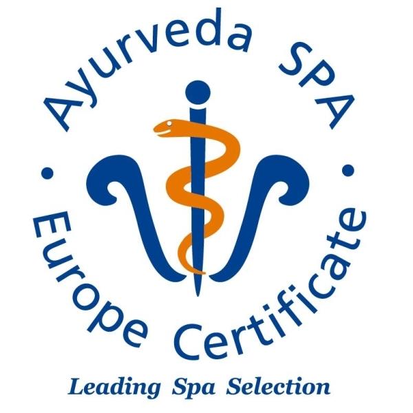 Somatheeram Ayurveda Resort