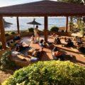 Ayurveda Resort Port Salvi